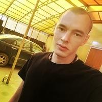 АлександрВладимирский
