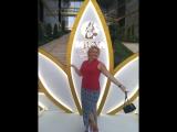 MRIYA Хор Турецкого - моё лето в MRIYA :)