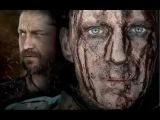 Исчезнувшие (2014) - Новинка Военная драма смотреть фильм онлайн