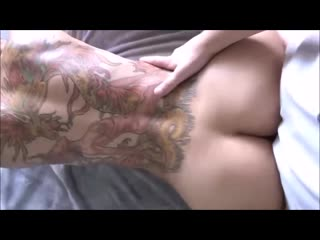 Family.therapy: amber chase - busty mom fuck dirty stepson (porno,incest,taboo,pov,boobs,xxx,full,strokes,suck,ass,sperm,lick)