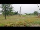 Керченско сельское