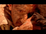 Реакция американца на фильм 9 рота Фёдора Бондарчука