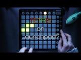 Tetris Hero! DoctorP + los angeles (Tim Ismag Remix)