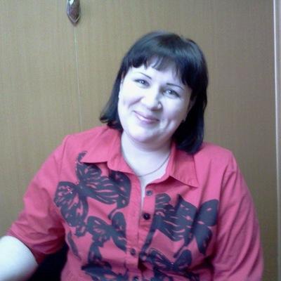 Ольга Кузовова, 21 июля , Казань, id145160302