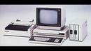 Old School PC 98 Xenon Fantasy Body ! FULL OST SOUNDTRACK