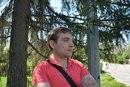 Наиль Динасилов фото #31