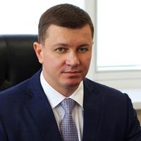 Иван Болдин