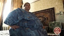 Запредельный вес самая толстая женщина России выходит замуж. Пусть говорят. Выпуск от16.10.2018