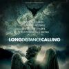 -=| LONG DISTANCE CALLING |=