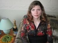 Ирина Иванова, 23 сентября 1978, Мурманск, id22926511