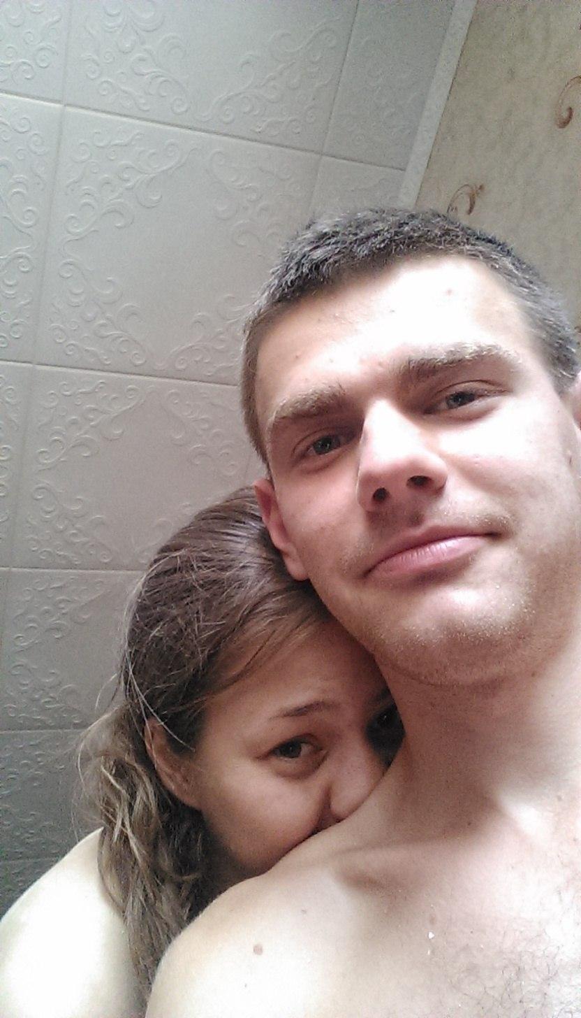 Русские мать и сын регулярно ебутся по утрам