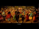 Psycho re _ Desi Mashup _ DJ SUNNY _2013 _ ABCD