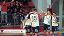 Pasión Futsal TV: San Lorenzo 5 (10)-Kimberley 3 (6) (Primera A-Playoffs-Cuartos-Vuelta) FUTSAL AFA