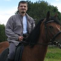 Олег Перчёнок