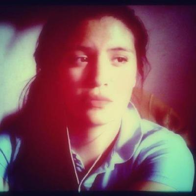 Esther Constantino, 6 мая 1994, Красноярск, id211062753
