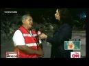 ARISTEGUI - Daños por terremoto en México y huracanes