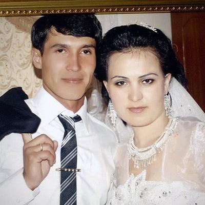 Atajan Jepbarov, 20 февраля 1994, Надворная, id207011002