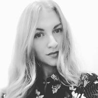 Татьяна Алексеева | Набережные Челны