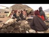 Чайный путь в небеса - 3 серия На крыше мира (Тибет)