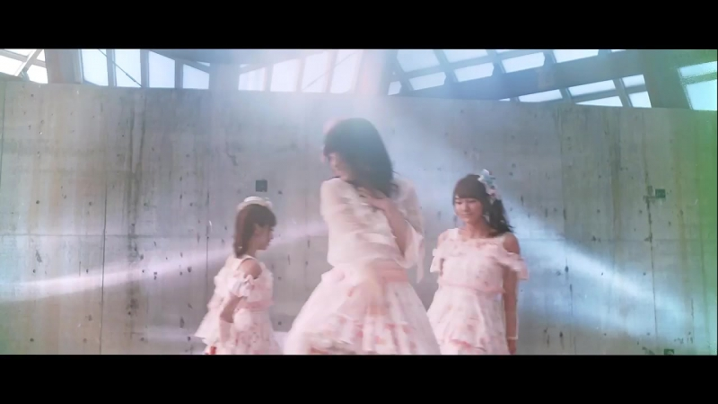 Let It Flow - Flower Notes(フラワーノーツ)