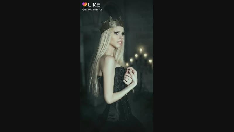 Like_6627347672576680953.mp4