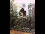 Лев Сибиряков Утро туманное, утро седое..., 1907.