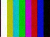 Звук поверх таблицы на Рен ТВ во время профилактики