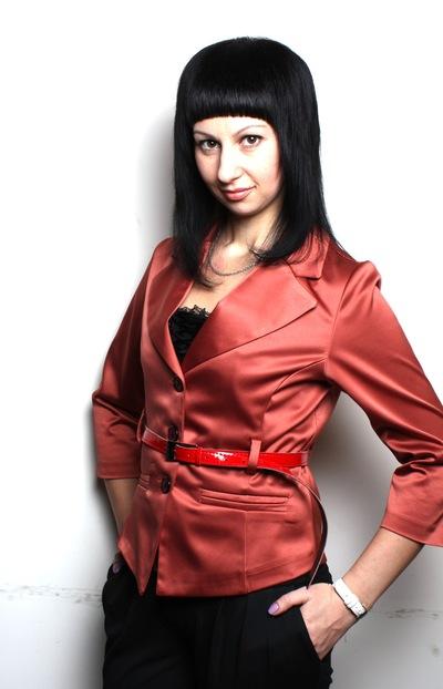 Irina Strelec, 6 ноября , Кременчуг, id204492718