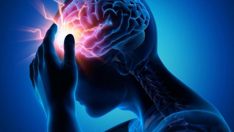 Что такое дисфункция стволовых структур головного мозга.mp4