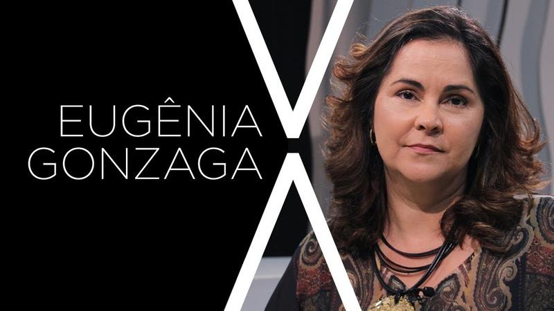 Eugênia Gonzaga no Voz Ativa