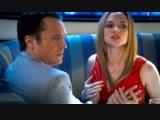 Внезапно беременна фильм полный онлайн в HD качестве комедия