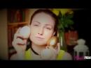 Tony Moly Egg Pore Skincare