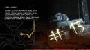 Metro 2033 Redux \ Глава 4 война \ 13