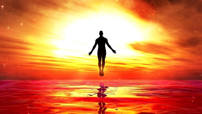 12000 Hz Awake the Force⌇7 Chakras Kundalini Activation ❉ Quantum Energy Healing ✨ Beautiful Music