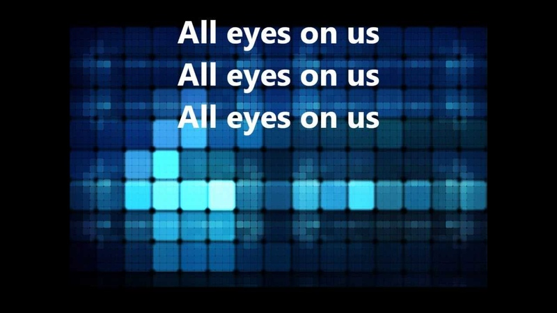 Scream and Shout (Clean) - will.i.am ft. Britney Spears (Lyrics)