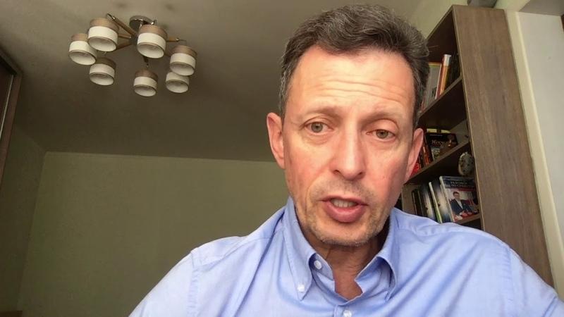 Искусство конструктивного диалога Белгород 19 октября Александр Фридман, консультант и бизнес-тренер