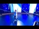 Гузель Хасанова feat. Mastank — Двое. Новая Фабрика Звезд