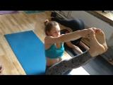 YogaSpace._Ashtanga_yoga._Mysore_class._Today._8_00_A.M_11.06.mp4.mp4