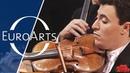 Zubin Mehta Maxim Vengerov Gil Shaham Vivaldi Concerto for 4 Violins Op III No 10