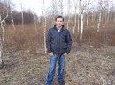 Денис Ващенко фото #12