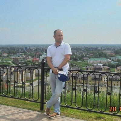 Евгений Бизин