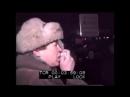 Митинги коммунистов 1992