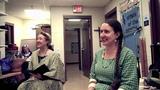 Stand Brother Stand (Eleanor Fairchild) - Lucia Elena Braganza &amp Lorelei Skye