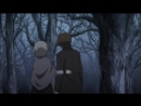 [SHIZA] Путешествие Кино: Прекрасный мир / Kino no Tabi: The Beautiful World 5 серия [Mamoru Viki] [2017][Русская озвучка]