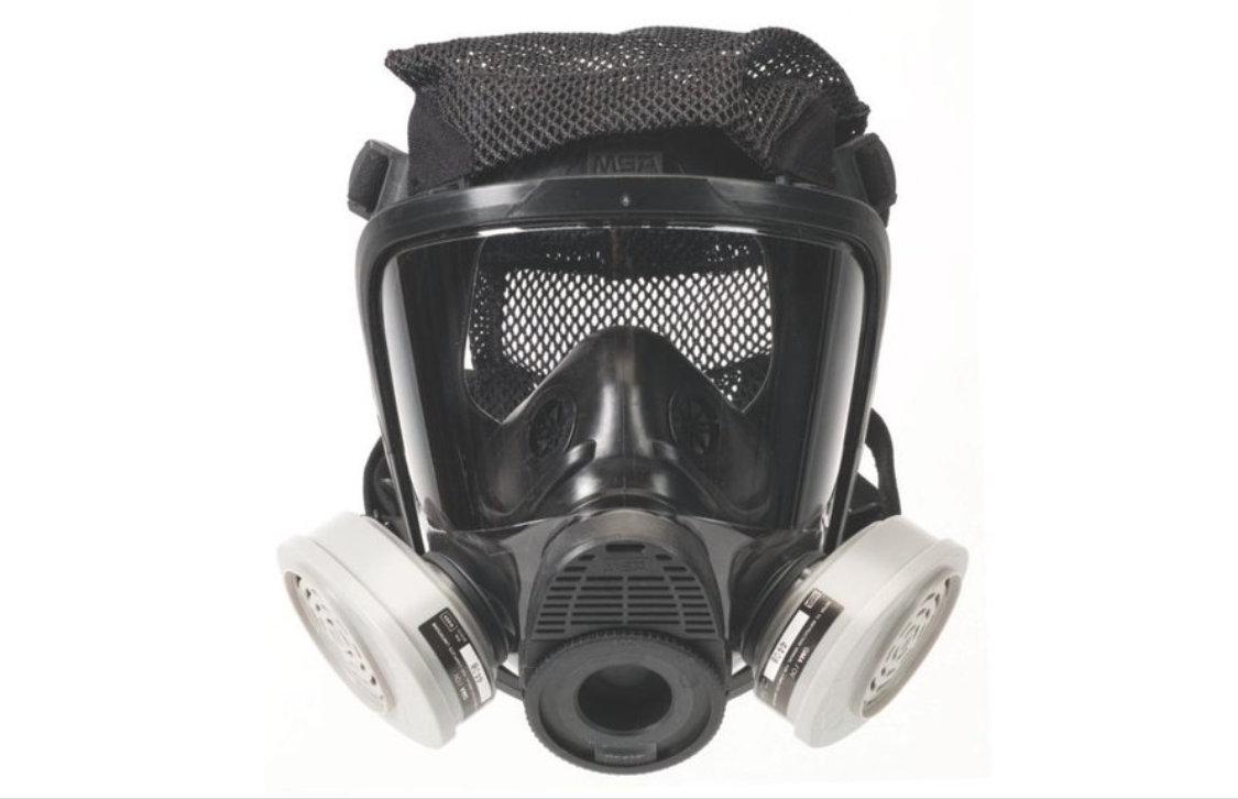 Всё о масках и респираторах от коронавируса / Говорит инженер, изображение №3
