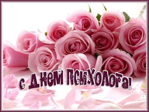 http://cs314217.vk.me/v314217750/8ee2/cr-JYL3jUQM.jpg