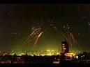 NATO bombardovanje Srbije 1999. godine. / 19. godina od NATO bombardovanja.