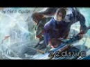 Z e d s u o - [LoL Edit] by Vex ft. Hipstur