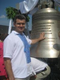 Юра Зубальський