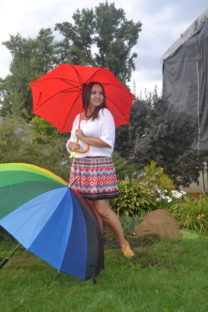 Мариночка Марющенко, Киев - фото №2